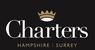 Charters - Southampton logo