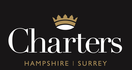 Charters - Southampton, SO53
