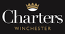 Marketed by Charters Winchester