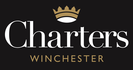 Charters Winchester, SO23