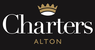 Marketed by Charters Alton