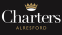 Charters Alresford, SO24
