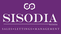 Sisodia Estates Ltd