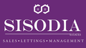 Sisodia Estates Ltd, LE5