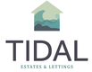 Tidal Estates and Lettings LTD Logo