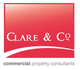 Clare & Company logo