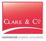 Clare & Company