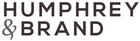 Humphrey and Brand Residential logo