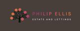 Philip Ellis Properties Ltd Logo