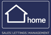Home Sales and Lettings, CO7