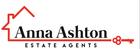 Anna Ashton Estate Agents