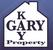 Gary Kay Property logo