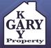 Gary Kay Property, DN12