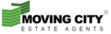 Moving City Logo