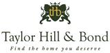 Taylor Hill & Bond Limited Logo