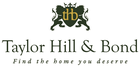Taylor Hill & Bond Limited logo