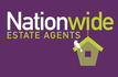 Nationwide Estate Agents, PR7