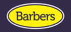 Barbers Commercial logo