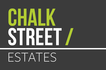 Logo of Chalk Street Estates