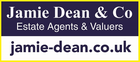 Jamie Dean & Co logo