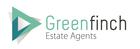Greenfinch Estate Agents, UB1