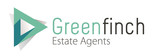 Greenfinch Estate Agents Logo