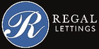 Regal Lettings logo