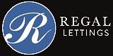 Regal Lettings Logo