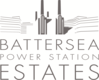 Battersea Power Station Estates Ltd Logo