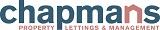 Chapmans Logo