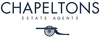 Chapeltons Estate Agents logo