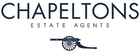 Chapeltons Estate Agents, SW3