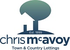Marketed by Chris Mcavoy Lettings