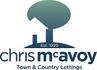 Chris Mcavoy Lettings, CV9