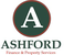 Ashford Finance and Property Services logo
