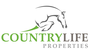 Country Life Properties logo