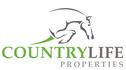Country Life Properties logo