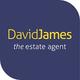 David James Estate Agents