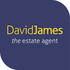 David James Estate Agents, NG3