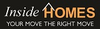 Inside Homes UK logo