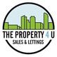 theproperty4u Logo