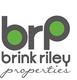 Brink Riley Properties Limited Logo