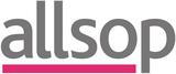 Allsop logo