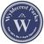 Wyldecrest Parks logo