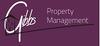 Gibbs Property