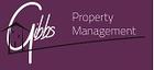 Gibbs Property, EX32