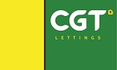 CGT Lettings, Cheltenham, GL50