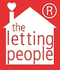The Letting People, CV32