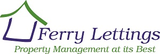 Ferry Lettings Logo