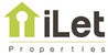 Marketed by iLet Properties